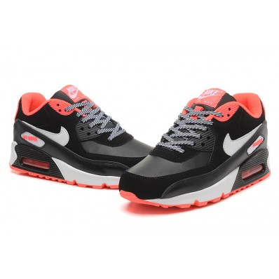 chaussure nike 90 pas cher
