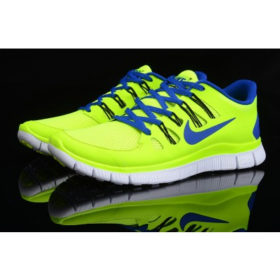 chaussures nike 0.5