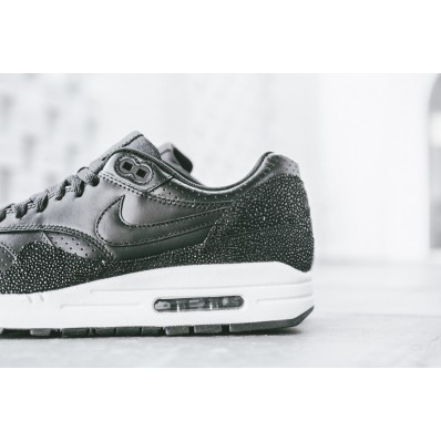 nike air max 1 new releases