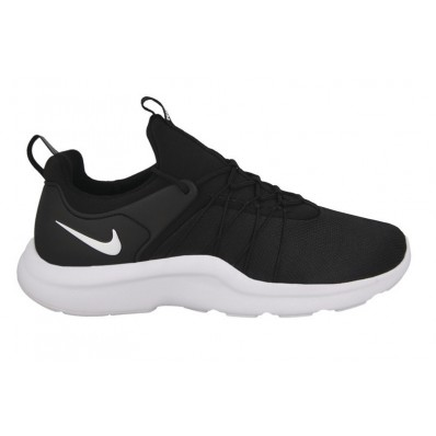 nike chaussures a la mode