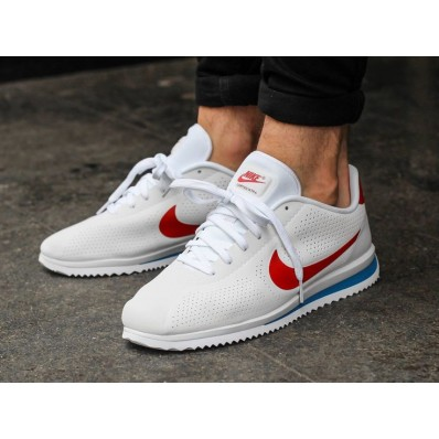nike homme shoes