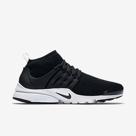 casual shoes on wholesale new specials chaussure homme nike presto