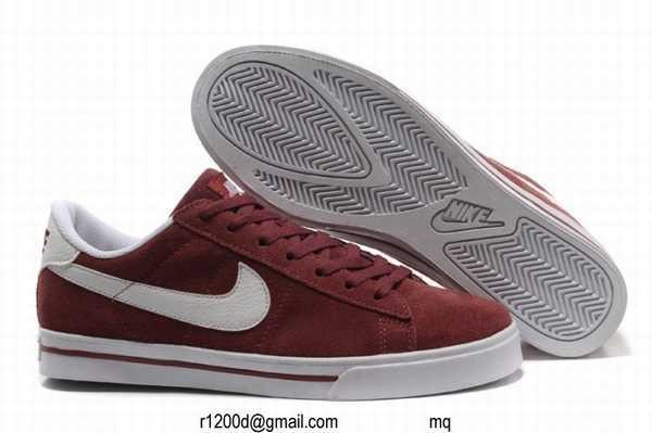 grossiste 0458a ab3a2 Homme Nike Homme Chaussure Chaussure Chaussure Nike Ville ...