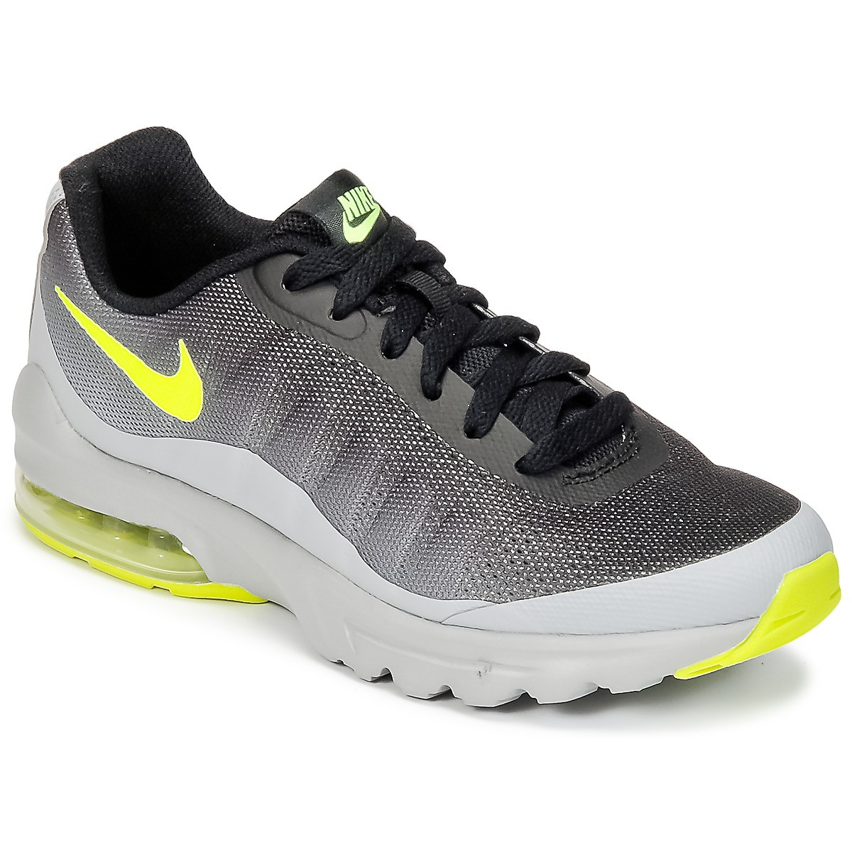 23444d08f59 nike chaussures garcon