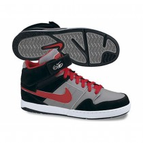nike 6.0 homme