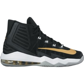 basket nike 38, chaussure de basket taille 38