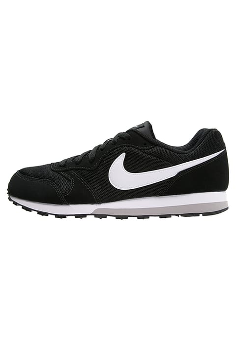 basket nike md runner,