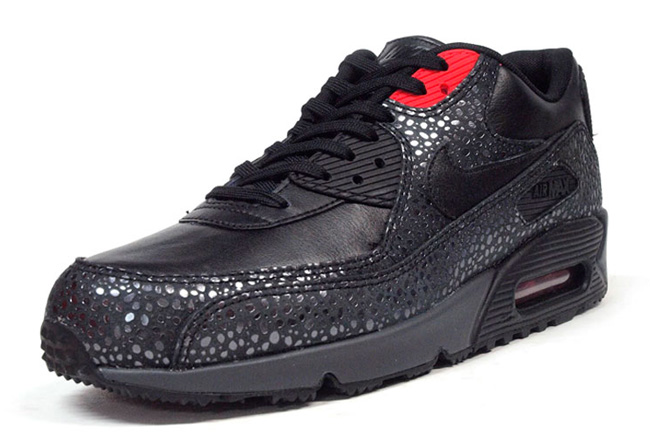 "nike air max 90 deluxe safari, Nike Air Max 90 Deluxe ""Safari"""