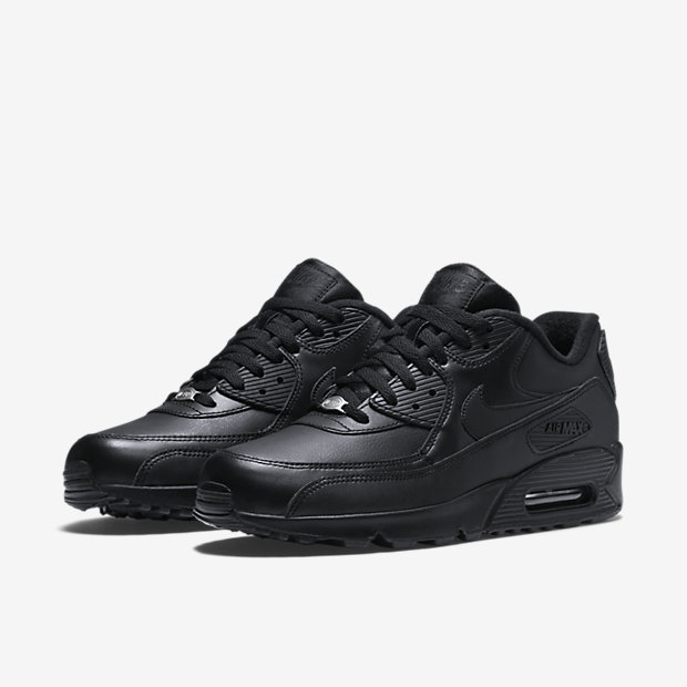 nike air max 90 leather,