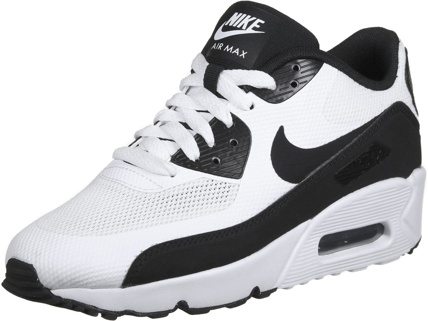 b9c420b055 ... where can i buy nike air max 90 youth gs chaussures noir 631c6 fb7c1 ...