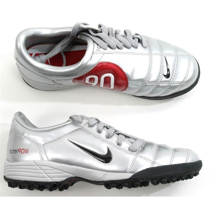 nike chaussure total 90 iii tf, CHAUSSURES DE FOOTBALL NIKE Chaussure TOTAL 90 III TF Homme