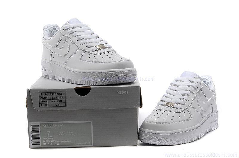nike force 1 homme, nike air force 1 low homme pas cher