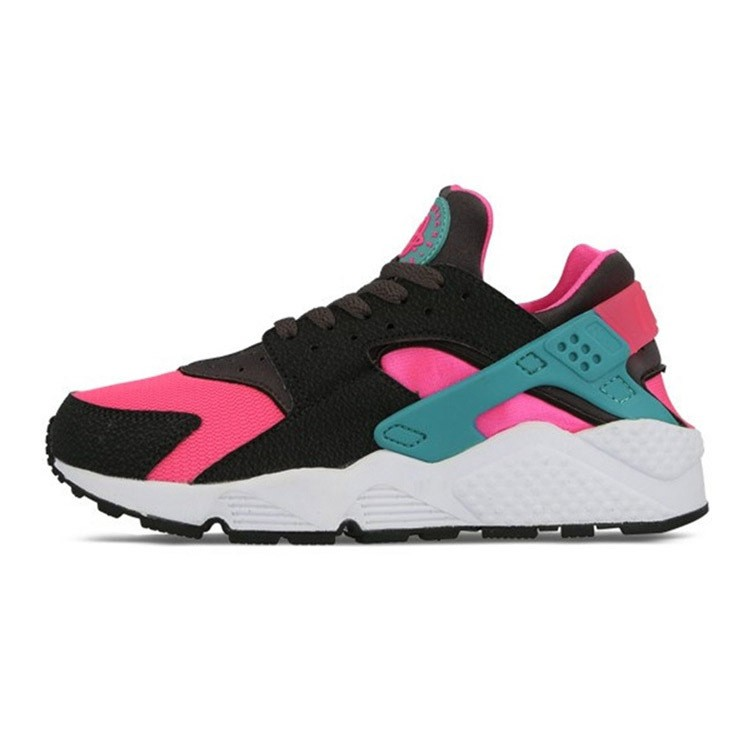 best loved c9d01 a15aa nike huarache pas cher fille