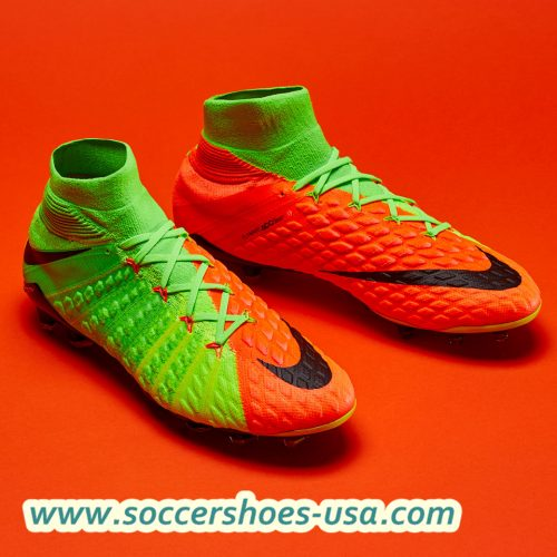 save off 4dc88 1cfcc hypervenom superfly sale | Up to 31% Discounts